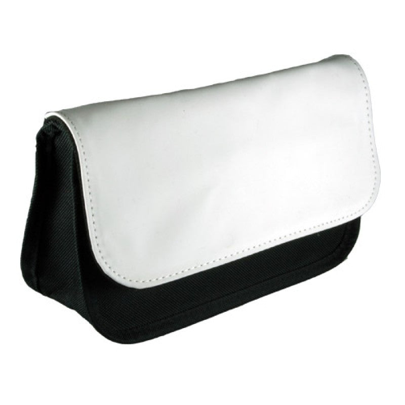 Pencil Case Black - 100pcs