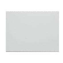 152*152 mm tile -36pcs