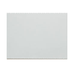 152x202 mm tile -36pcs
