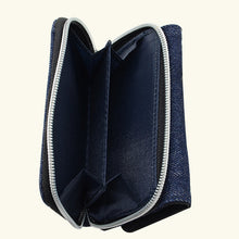 Jeans Denim Purse - 20pcs