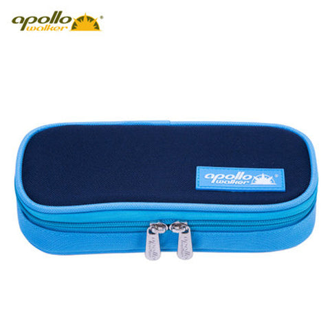 Apollo Insulin Cooler Case