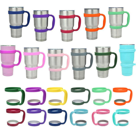 Portable 30oz Yeti Cup Handle