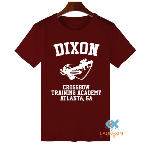 "The Walking Dead ""Daryl Dixon"" Women's T-shirt"