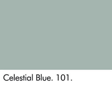 Little Greene - 101. Celestial Blue