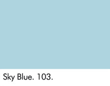 Little Greene - 103. Sky Blue
