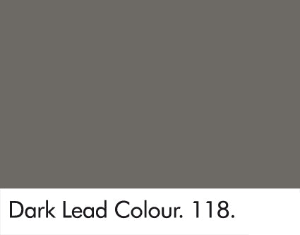 Little Greene - 118. Dark Lead