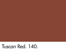 Little Greene - 140. Tuscan Red