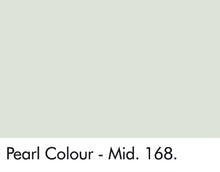 Little Greene - 168. Pearl Colour - Mid
