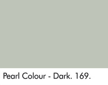 Little Greene - 169. Pearl Colour - Dark