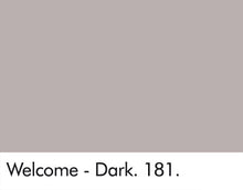 Little Greene - 181. Welcome - Dark