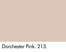Little Greene - 213. Dorchester Pink