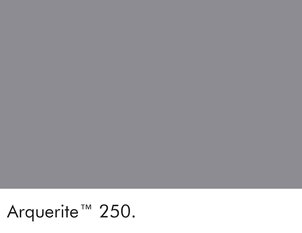 Little Greene - 250. Arquerite