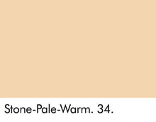 Little Greene - 34. Stone-Pale-Warm