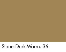 Little Greene - 36. Stone-Dark-Warm