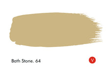 Little Greene - 64. Bath Stone