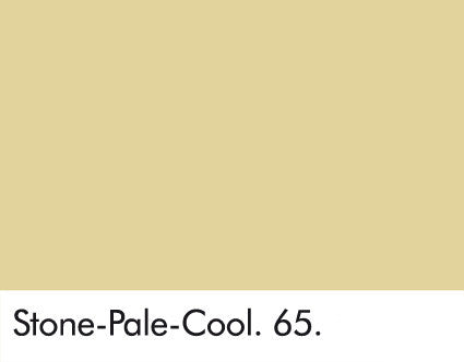 Little Greene - 65. Stone-Pale-Cool