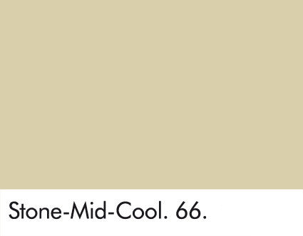 Little Greene - 66. Stone-Mid-Cool