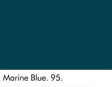 Little Greene - 95. Marine Blue