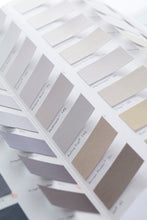 Little Greene - 245. Perennial Grey