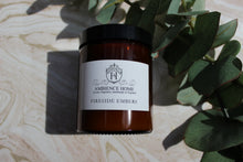 FIRESIDE EMBERS PHARMACY CANDLE