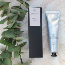 UNIQUE ONE HAND & BODY LOTION TRAVEL TUBE