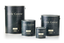 Little Greene - 279. Cape Red