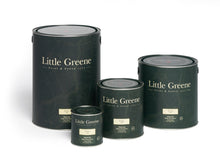 Little Greene - 184. Bone China Blue - Deep