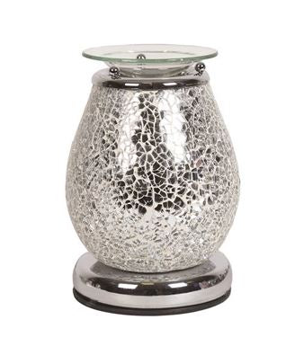 ELECTRIC WAX MELT BURNER - MOSAIC