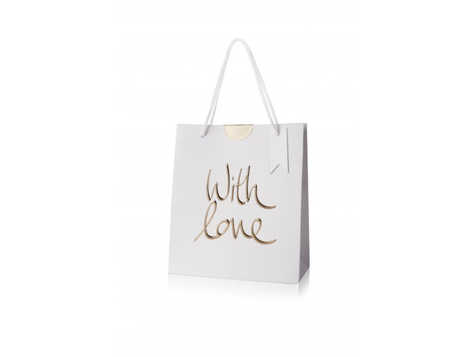 WITH LOVE GIFT BAG