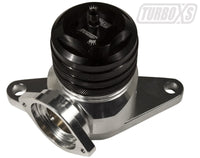 Turbo XS 2002-2007 Subaru WRX / 2004 STI Hybrid Blow Off Valve