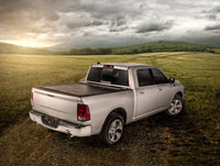 Roll-N-Lock 2009 Dodge Ram 1500 SB 76in M-Series Retractable Tonneau Cover