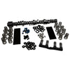 COMP Cams Engine Master Camshaft Kit 11-20 Dodge Durango / Ram 1500 5.7L