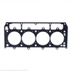 Cometic GM LSX McLaren 4.125in Bore .045 inch MLS Headgasket - Left