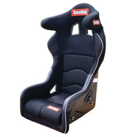 RaceQuip FIA Containment Racing Seat - Large