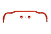 Pedders 2005+ Chrysler LX Chassis Adjustable 35mm Front Sway Bar