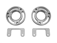 ICON 07-18 GM 1500 2.25in Billet Spacer Kit