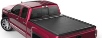 Roll-N-Lock 2019 Ford Ranger 61in M-Series Retractable Tonneau Cover