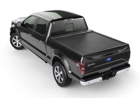 Roll-N-Lock 2019 Ford Ranger 72.7in M-Series Retractable Tonneau Cover
