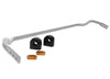 Whiteline 19-20 BMW Z4 Front 24mm Heavy Duty Adjustable Swaybar