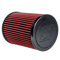KraftWerks Replacement Air Filter for (krt150-05-2002)