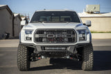 ADD PRO Bolt-On Front Bumper 17-19 Ford F-150 Raptor