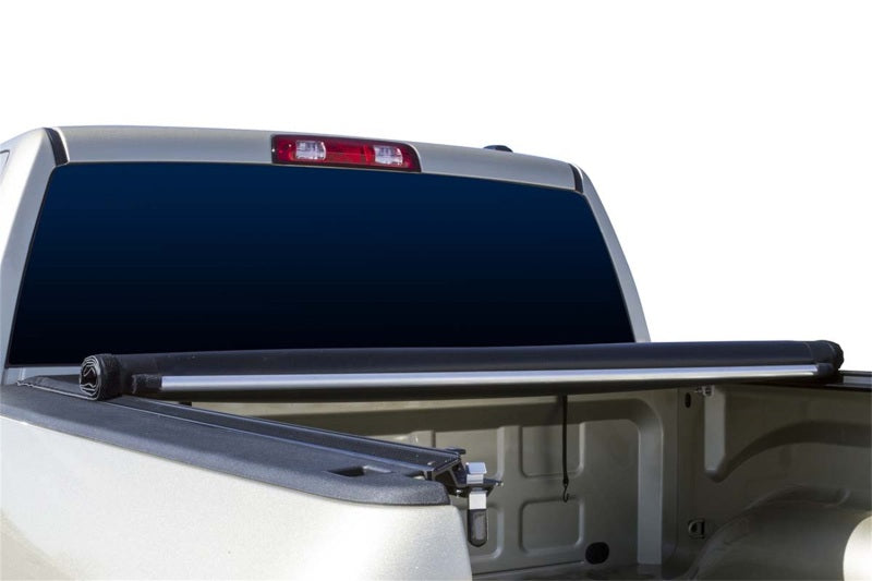 Access Vanish Roll-Up Tonneau Cover 00+ Dodge Dakota Mitsubishi Raider 5.4ft Bed