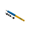 Bilstein 14-18 Dodge Ram 2500 Rear 46mm Monotube Shock Absorber