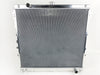 CSF 10-19 Toyota 4Runner High Performance All-Aluminum Radiator