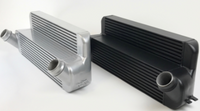 CSF High Performance Intercooler 15-18 BMW M2 F30 F32 F22 F87 N55