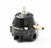 GFB FX-S (Street) Fuel Pressure Regulator - Up To 800hp