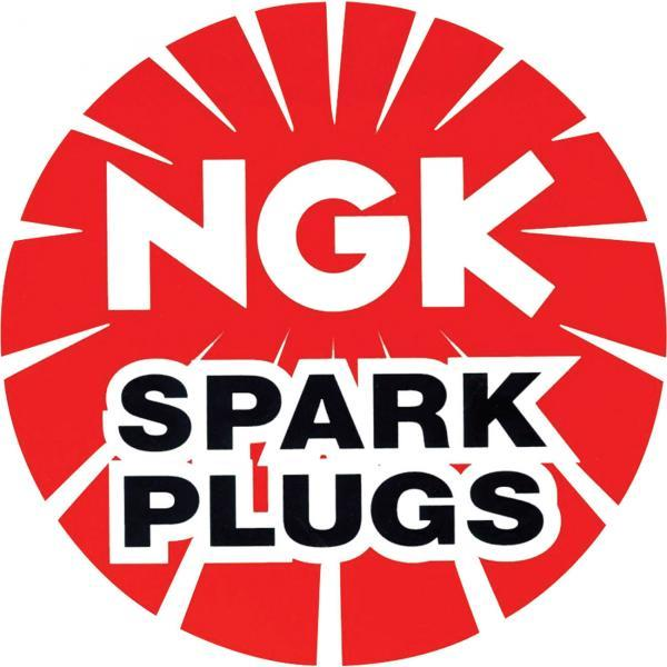 NGK 1994-89 Suzuki Swift Oil Filled Canister Coil
