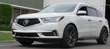 RS-R Down Sus Lowering Springs 2017+ Acura MDX (FWD)