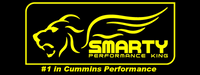 Smarty 98.5+ Dodge/Ram Cummins Touch Tuner