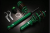 Tein Street Basis Z Coilover Kit 17+ Honda Civic 5DR Hatchback FK7
